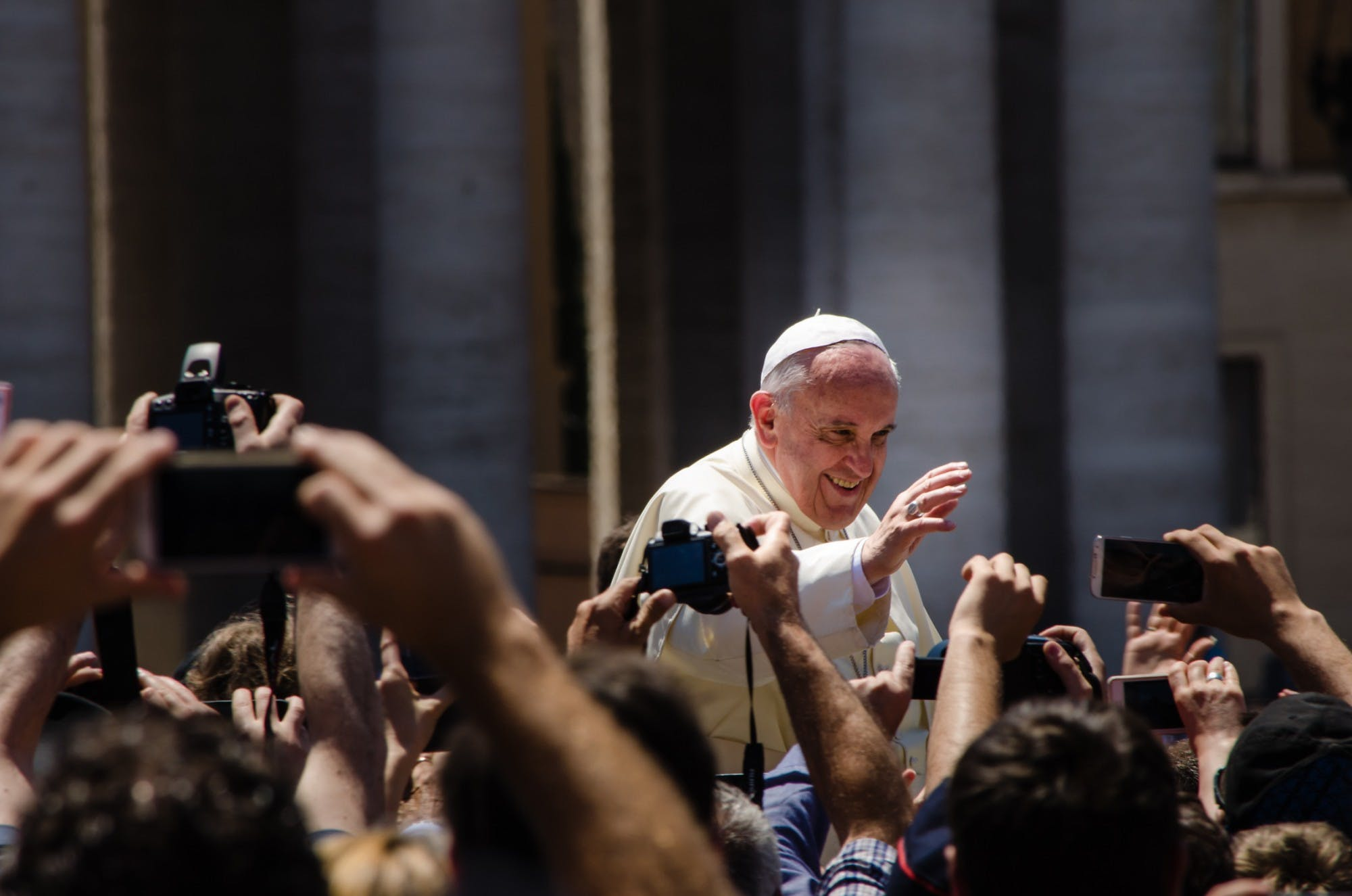 pope-francis-photo-1