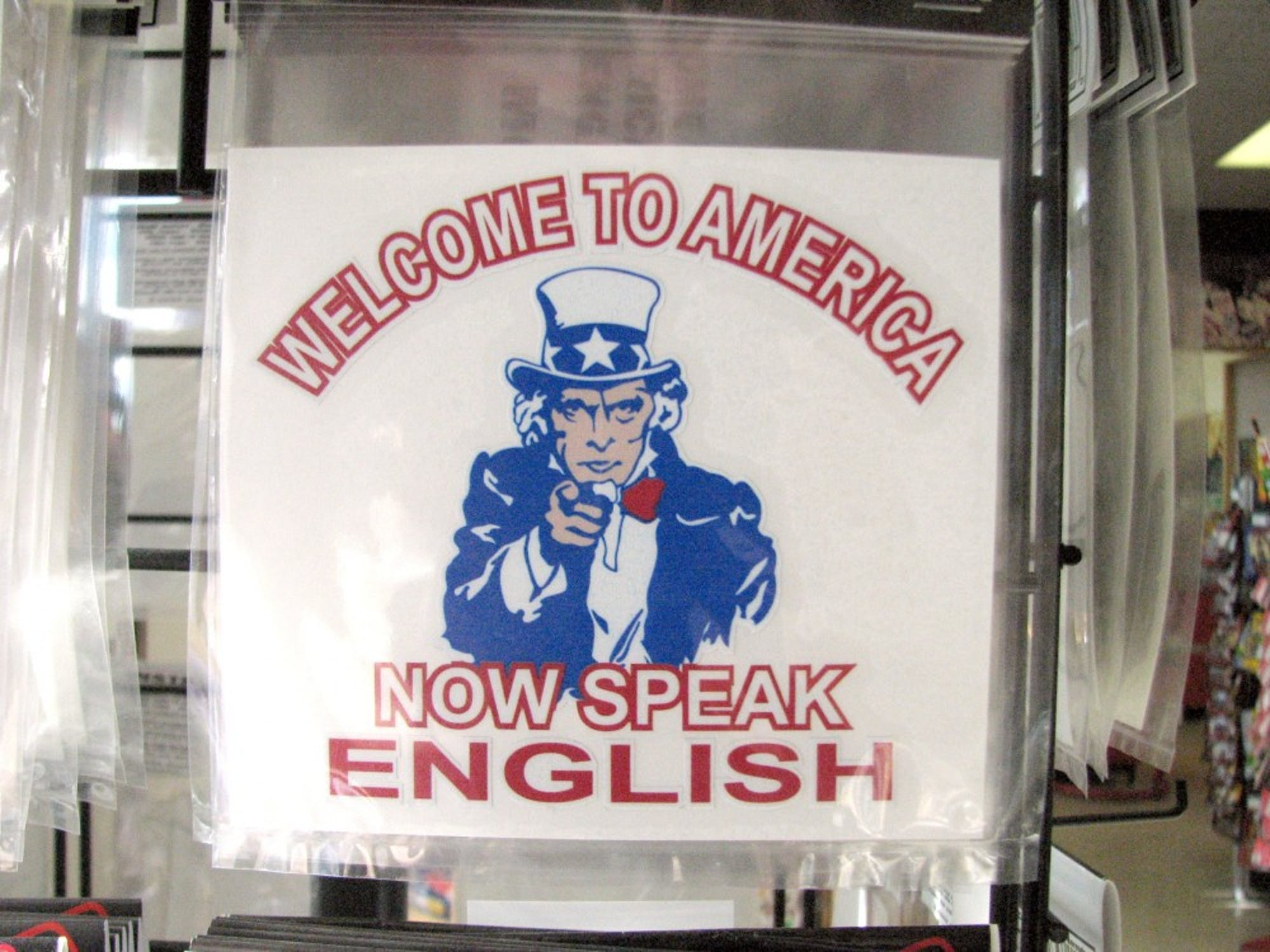 welcome-to-america-indeed-4891695155