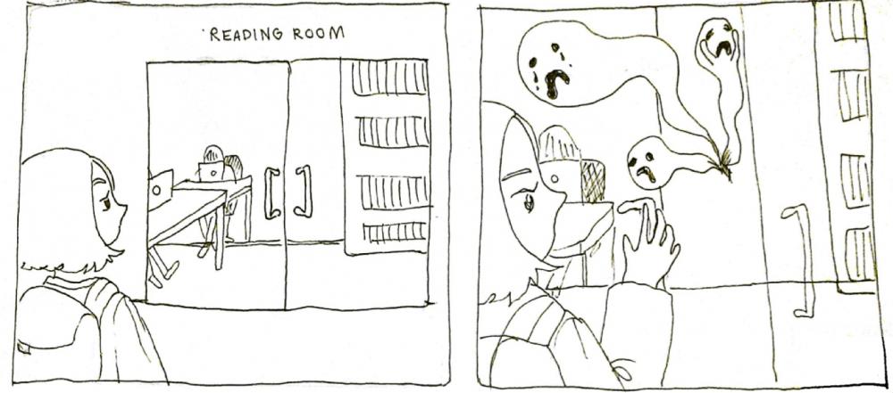 reading-room-grace-koh-19