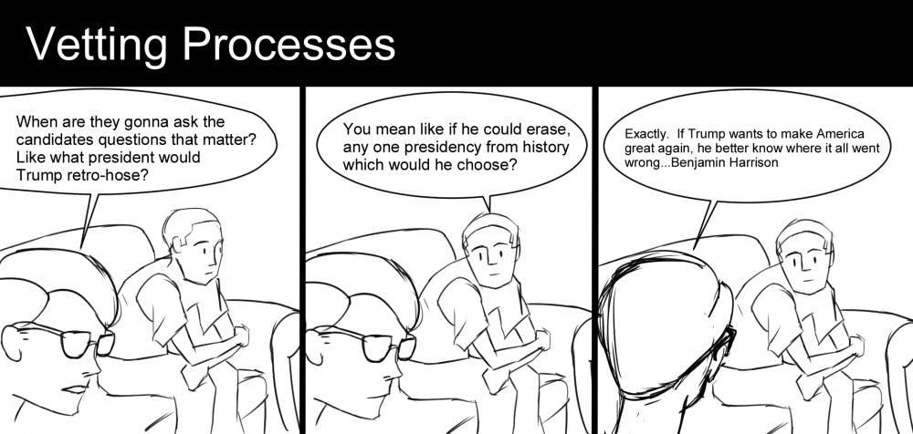 grayson-shepperd-vetting-processes