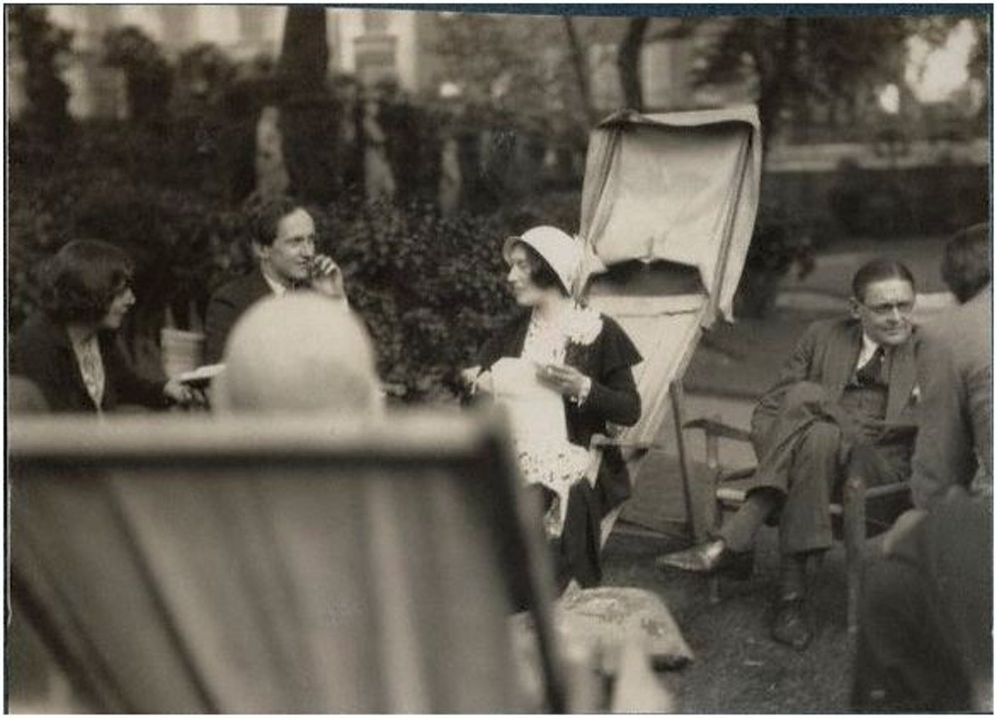 vivienne-haigh-wood-eliot-and-t-s-eliot-1931-1
