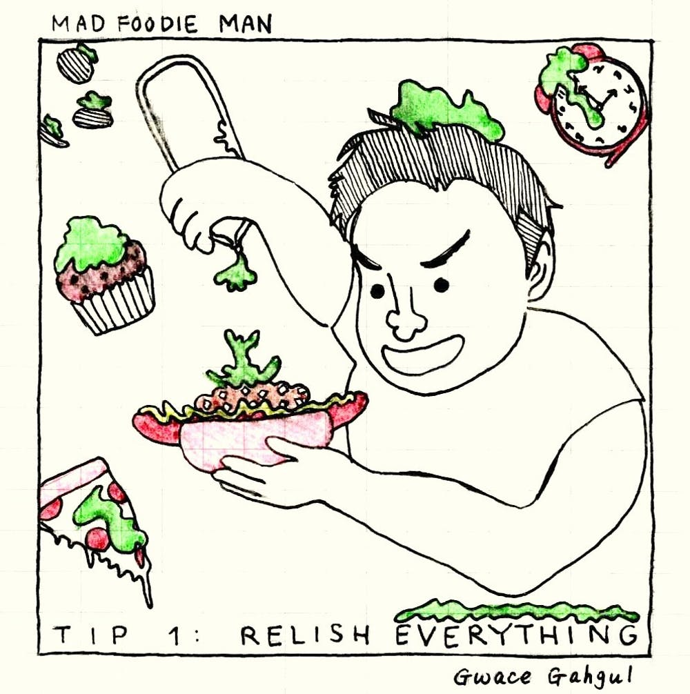 mad-foodie-man-relish