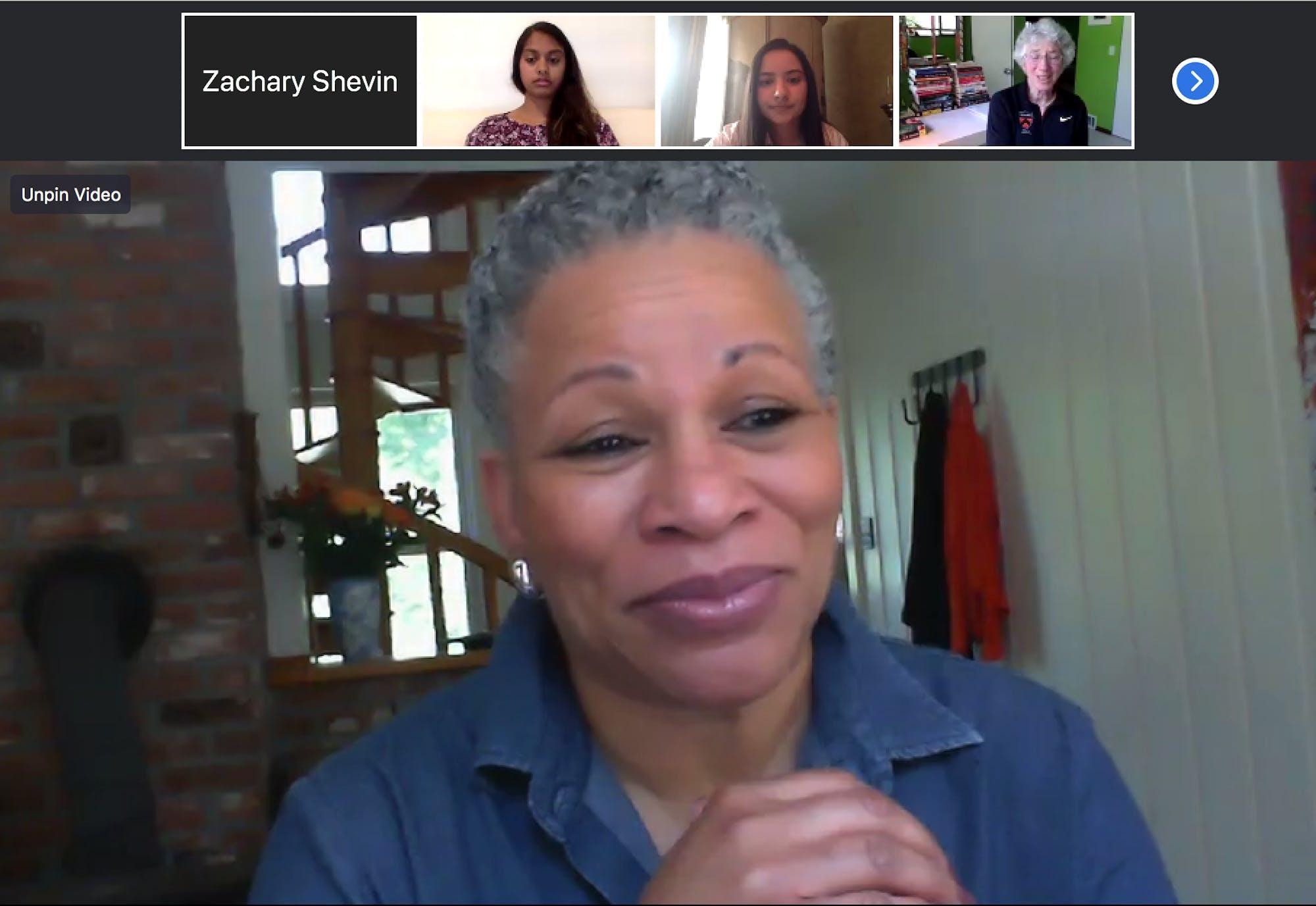 screen-shot-2020-05-26-at-1-25-57-pm