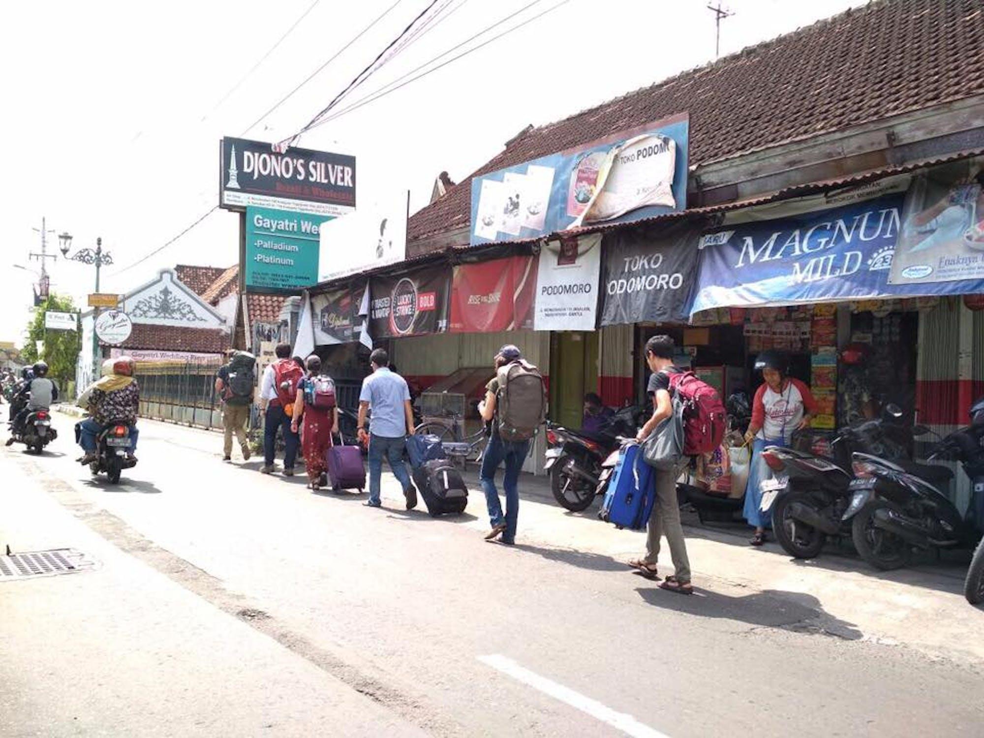 bridge-year-indonesia