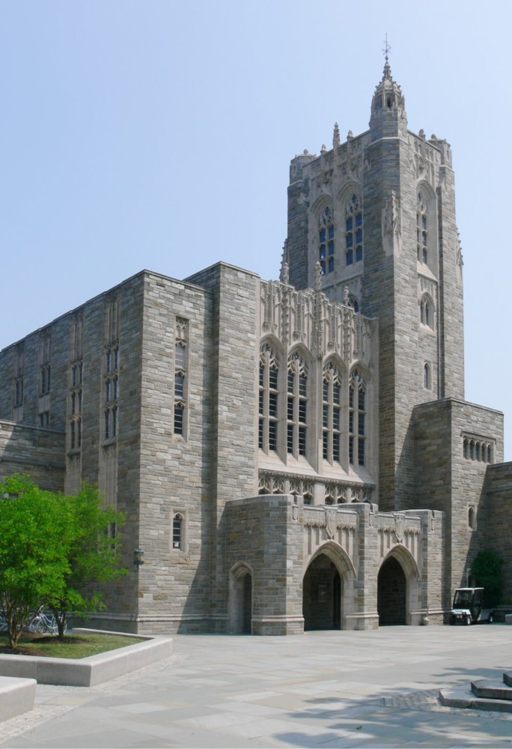 firestone-library-princeton-front