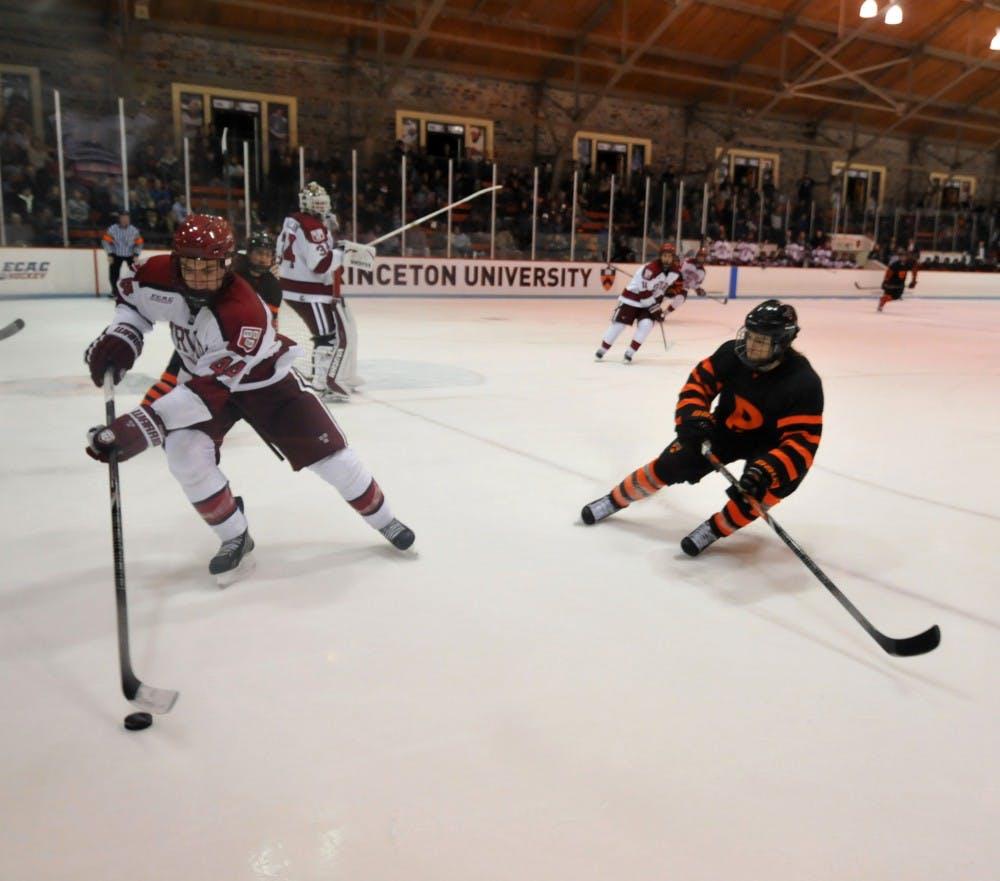 20131116_MHockeyV.Harvard_BenKoger_8473