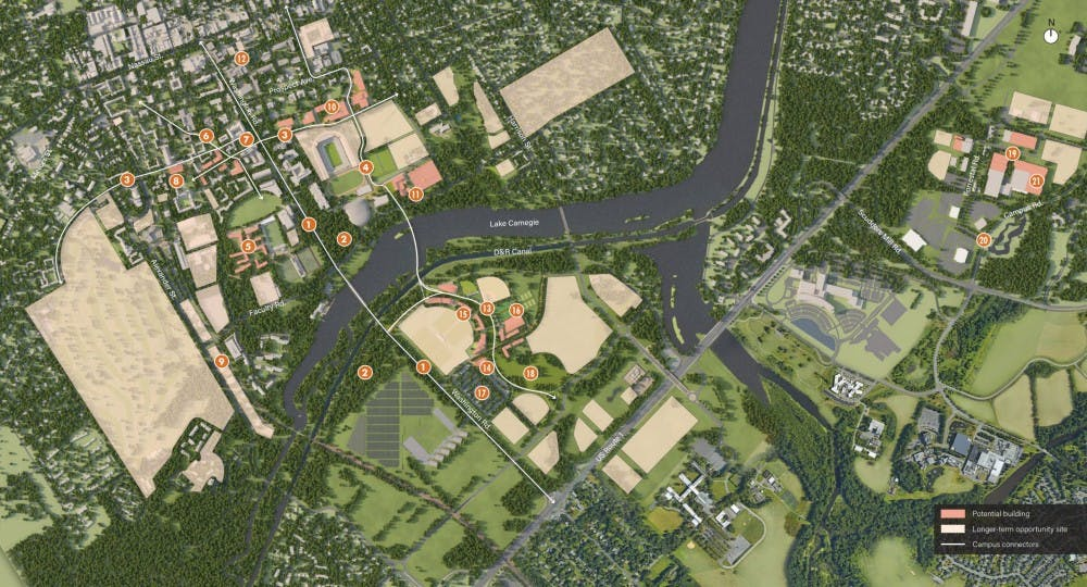 2017-campus-plan_40_d