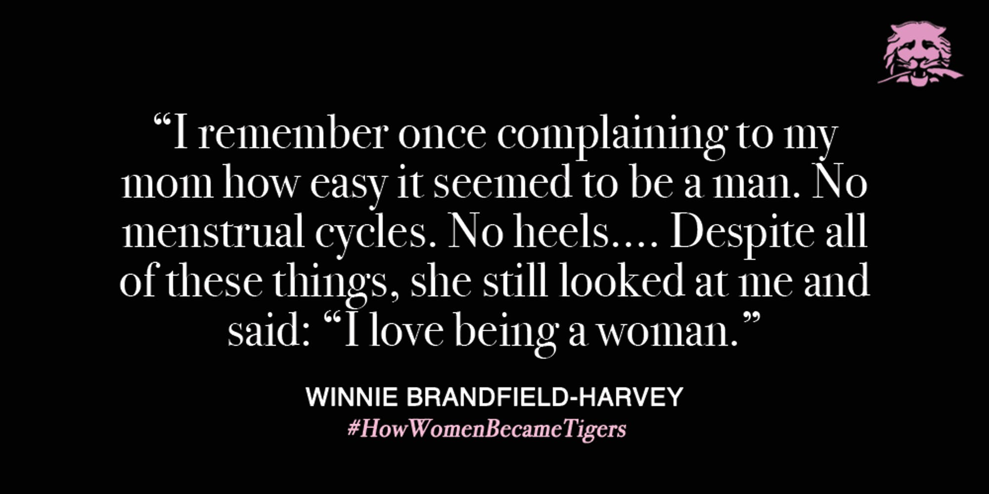 winnie_women
