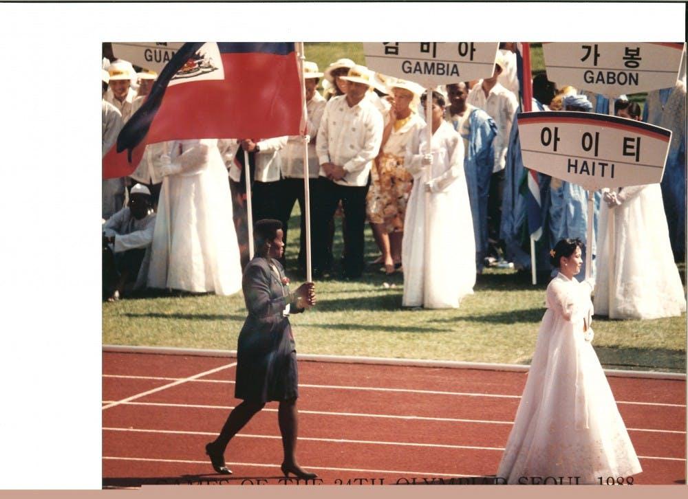 saint-phard-olympics