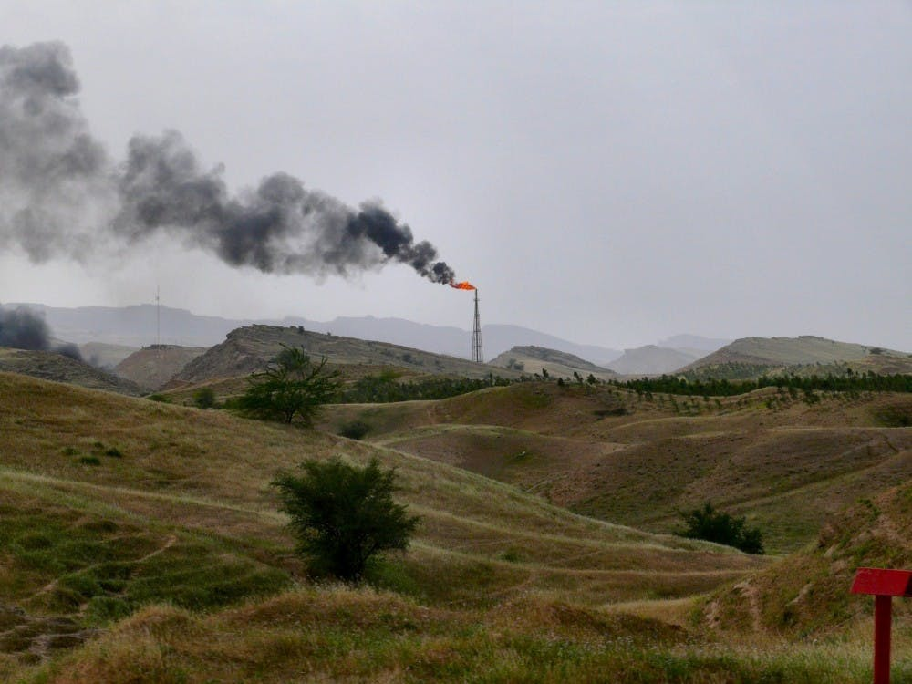 iranian-fire-altar