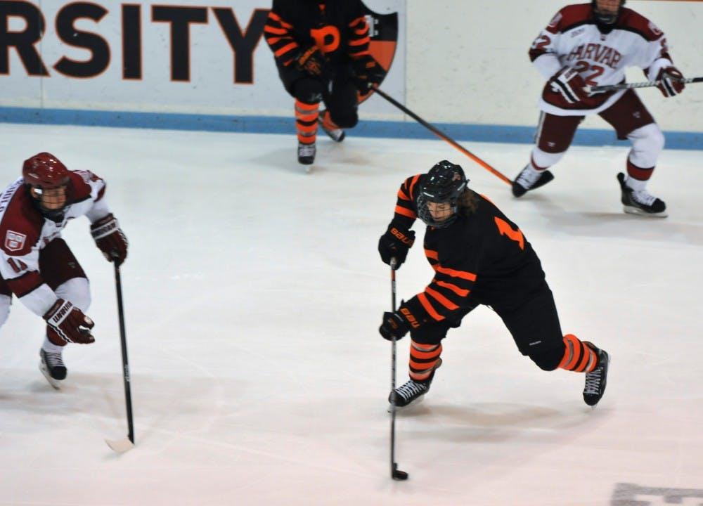 20131116-mhockeyv-harvard-benkoger-1054