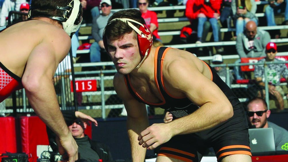 mwrestling_princeton_athletics