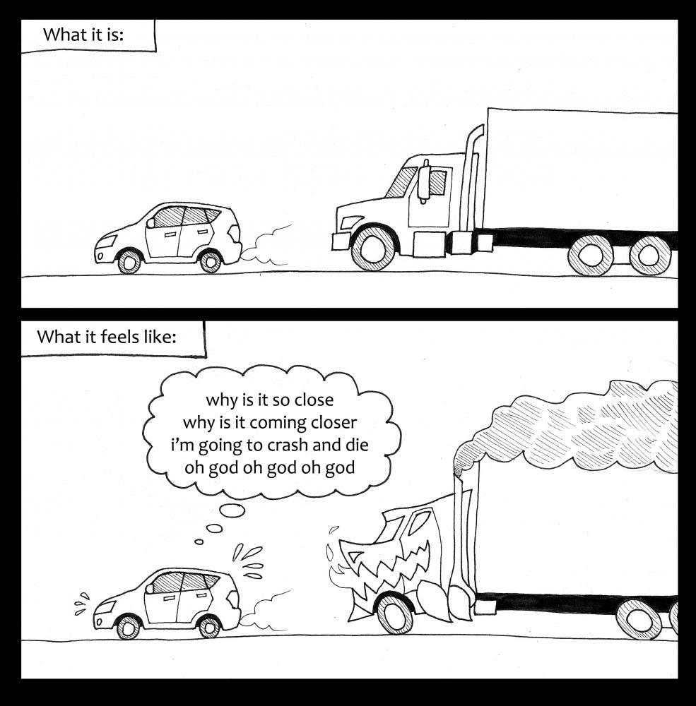 Truck-Phobia-Rita-Fang-17