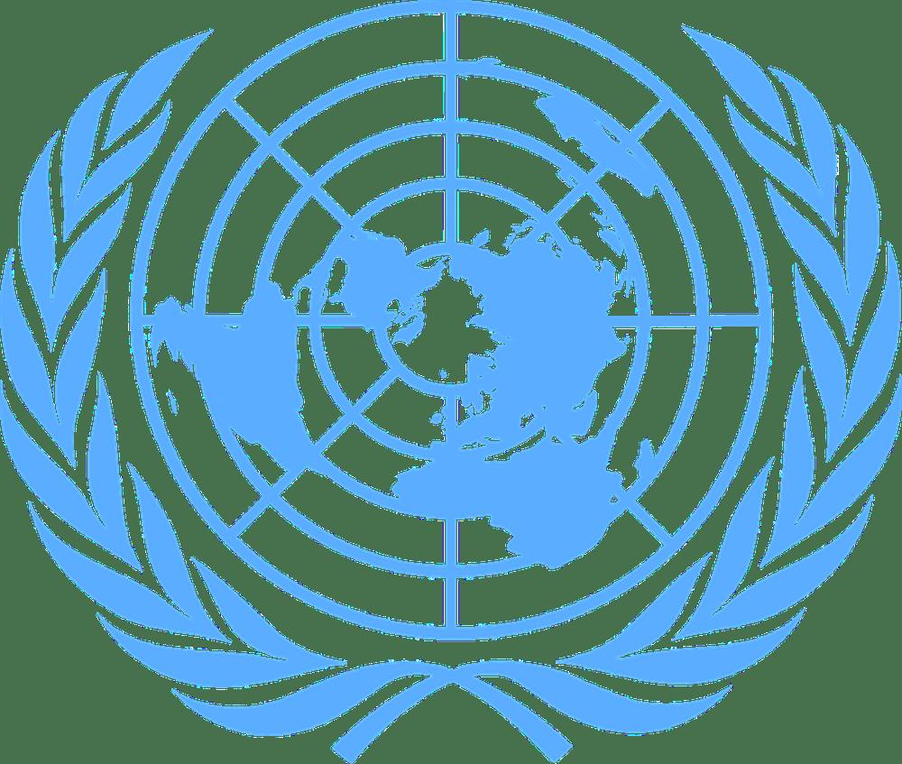 united-nations-303670_960_720