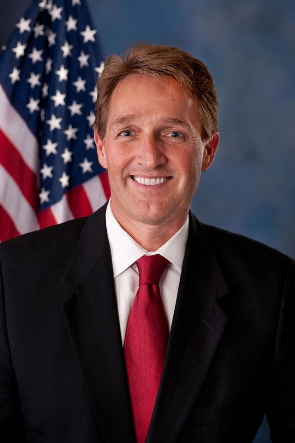 800px-jeff-flake-official-portrait-112th-congress-2