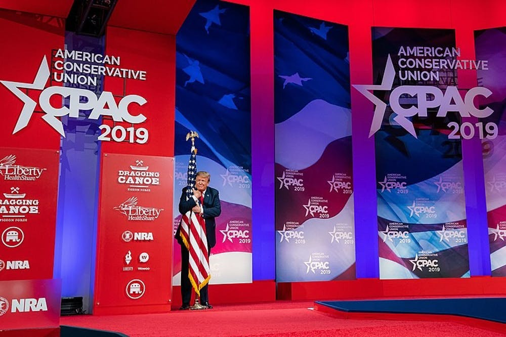 800px-president-donald-j-trump-delivers-remarks-at-cpac-40314936613