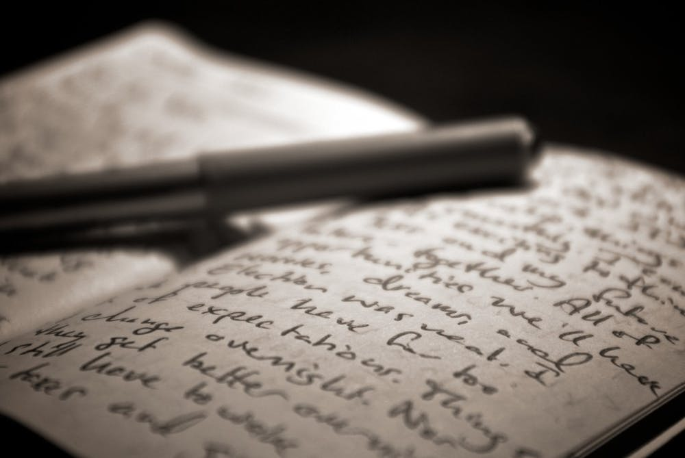 travel-writing-notebook-matador-seo