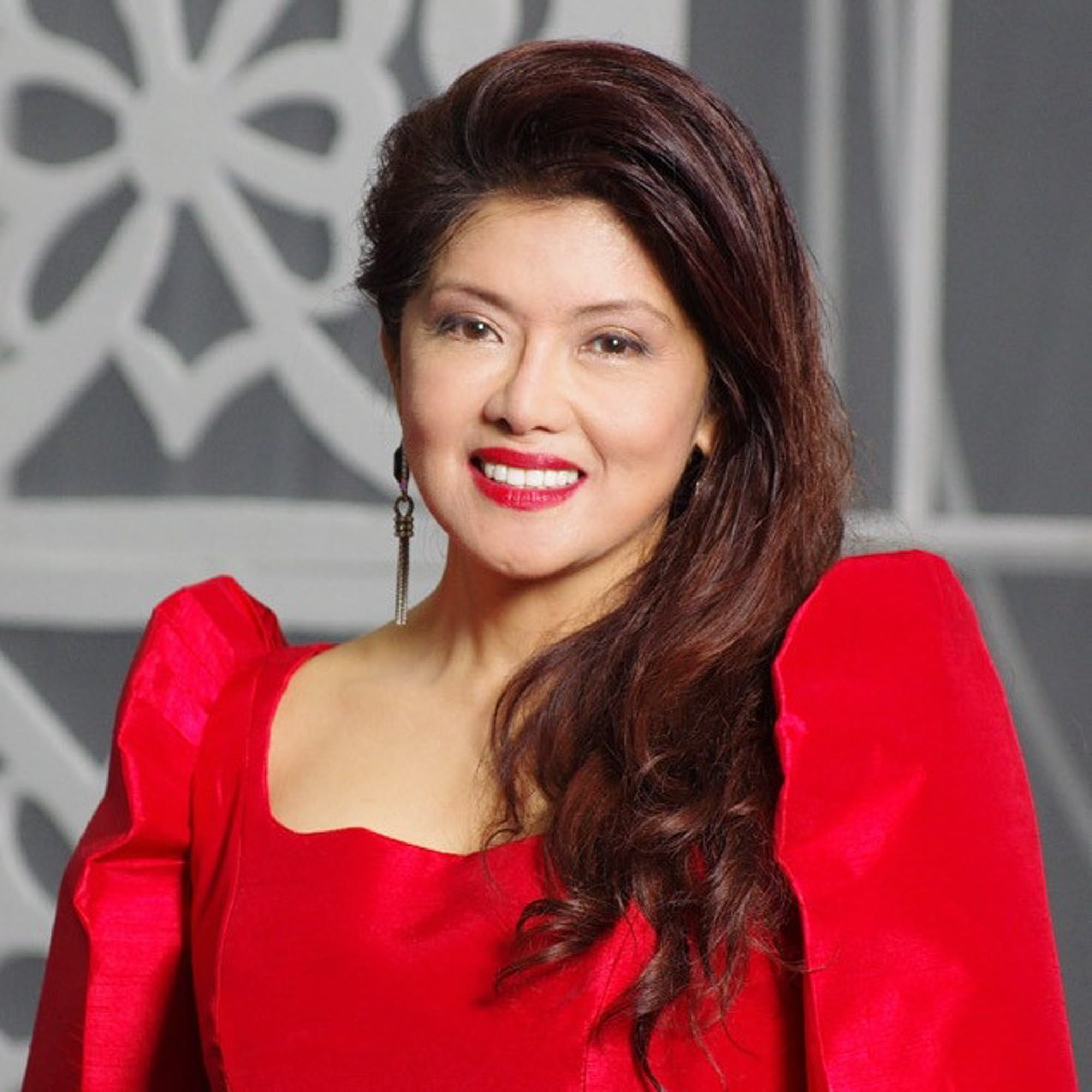 imee-marcos-august-2013