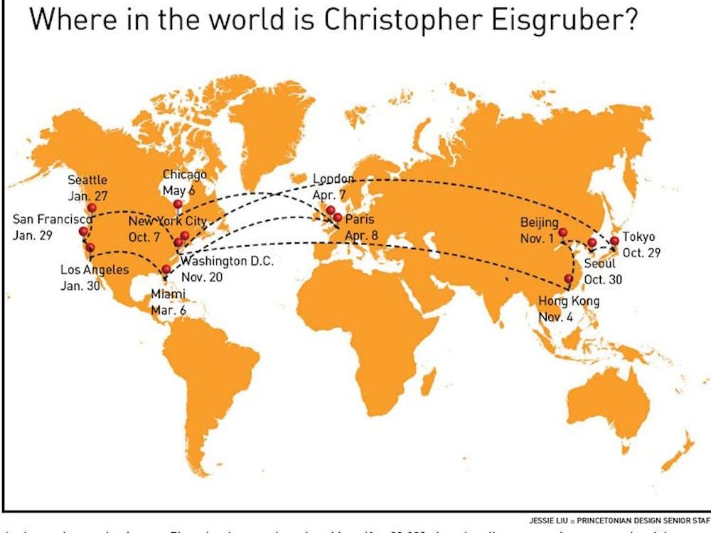 eisgruber-map-FINAL