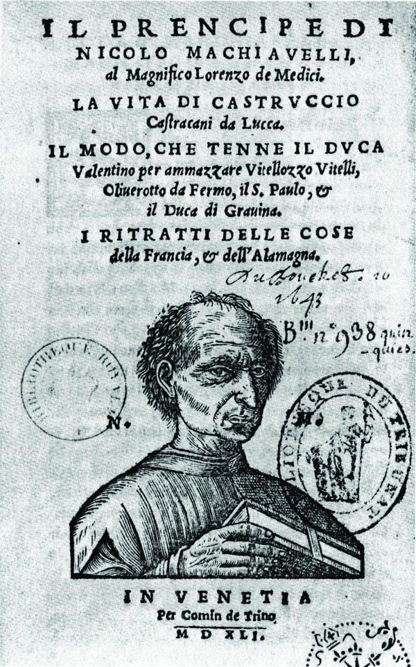 course_on_lovemachiavelli_principe_cover_page_wikipedia