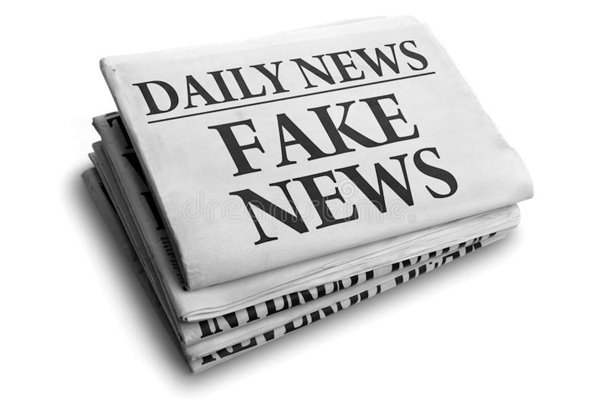 news-newspaper-headline-reading-fake-news-concept-false-event-news-headline-fake-news-newspaper-headline-108454601