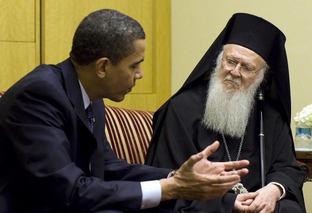 president-barack-obama-meets-with-greek-orthodox-ecumenical-patriarch-bartholomew-i-crop