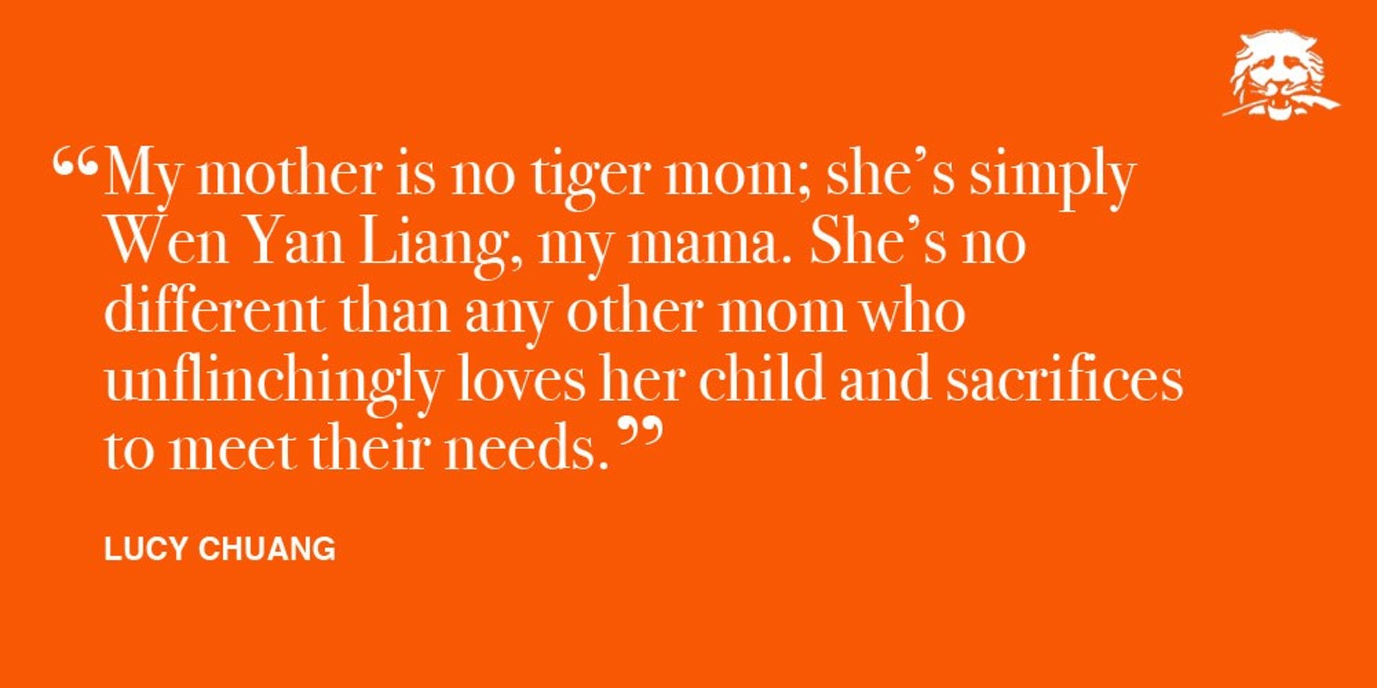 lucy-tiger-mom