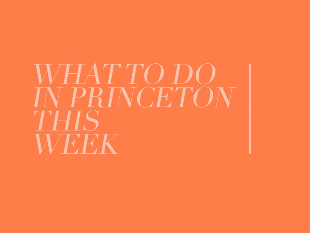 what-to-do-in-princeton-this-week