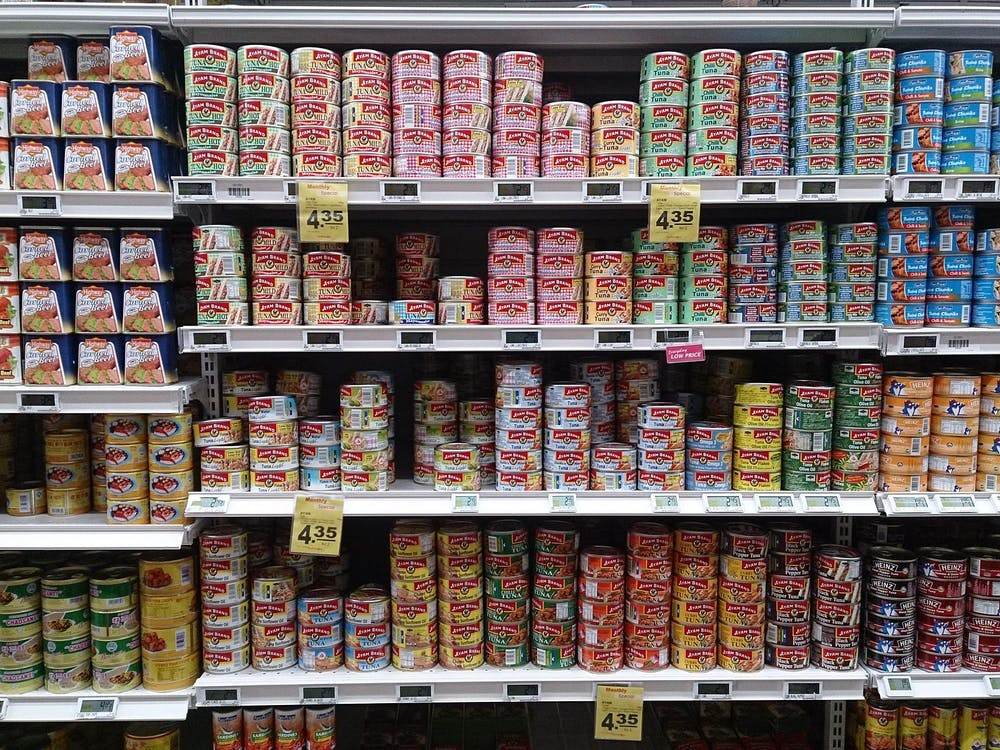 1600px-canned-food