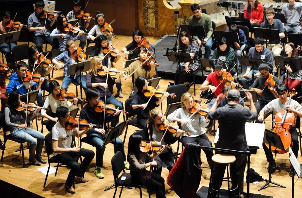 20131202-puorehearsal-jennyjiang-1380