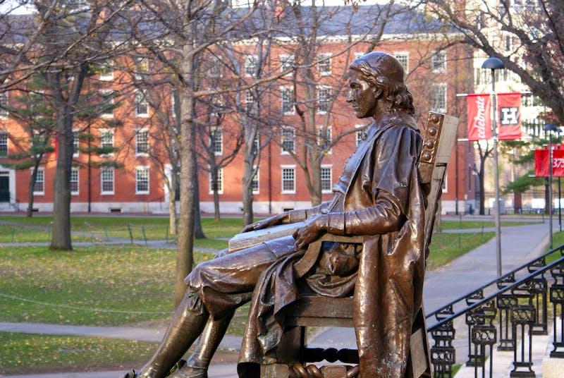 www.dailyprincetonian.com: Beyond the Harvard lawsuit