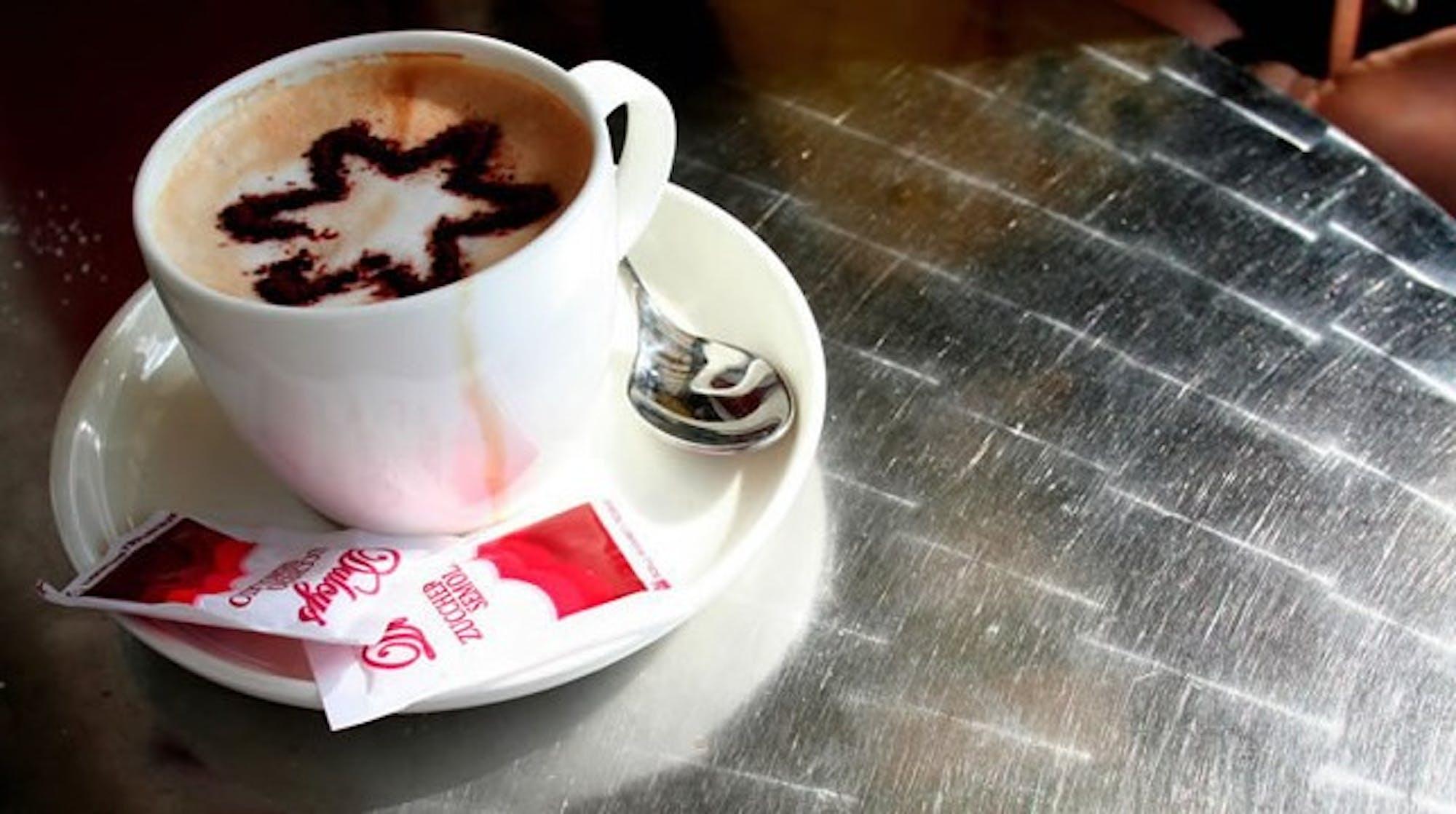 murano_coffee