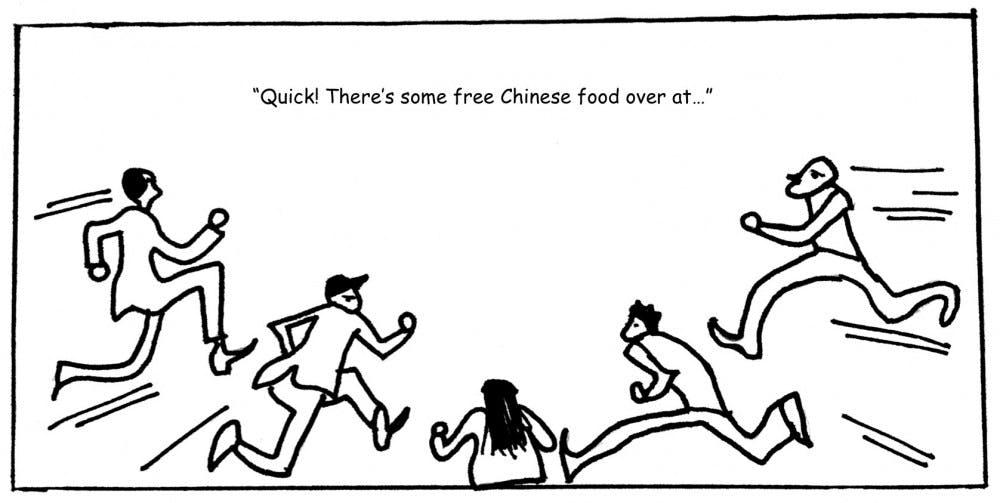 free-food-listserv-dave-shin-18