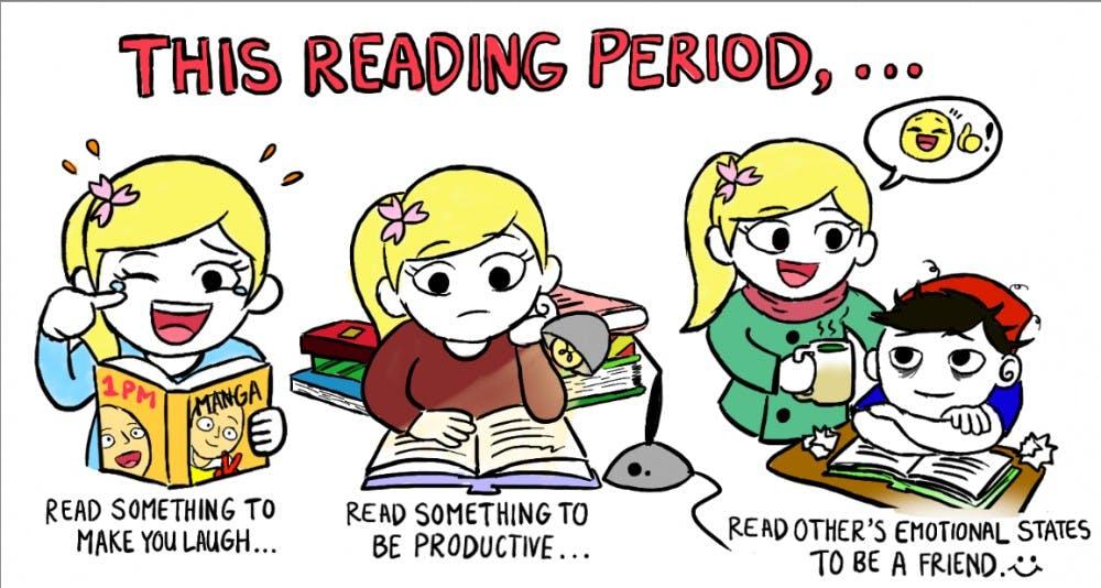 This-Reading-Period-…-Nathan-Phan-19
