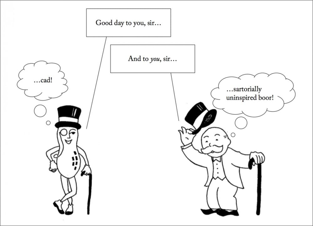 mr-peanut-meets-mr-monopoly-terry-oshea-16
