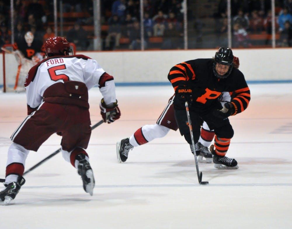 20131116_MHockeyV.Harvard_BenKoger_1114