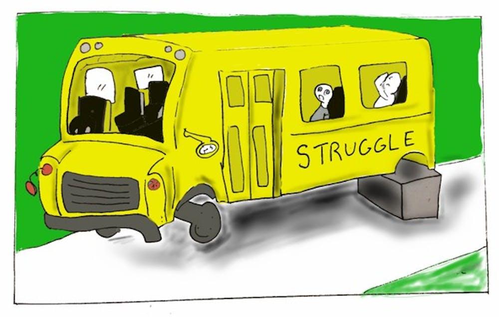struggle_bus
