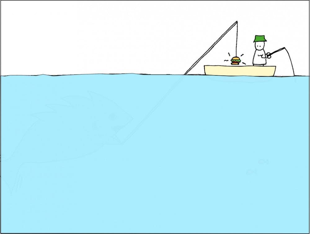 Gone-Fishin_-Terry-OShea-16