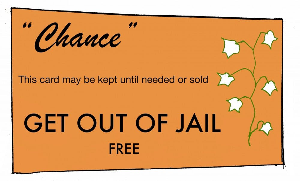 get-out-of-jail-card
