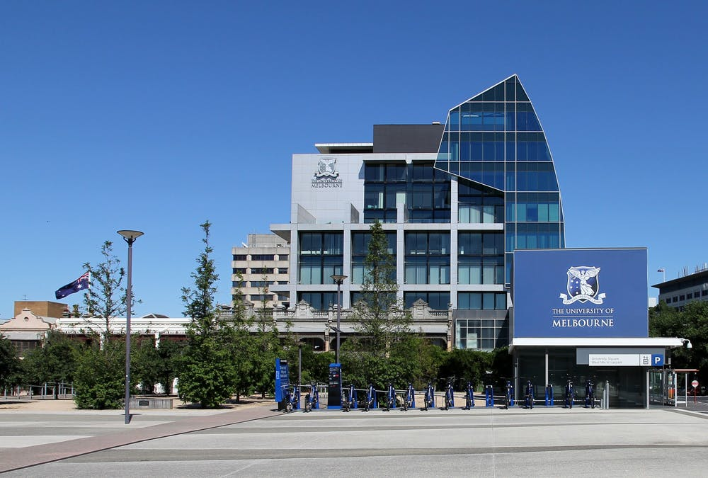 alan-gilbert-building-university-of-melbourne