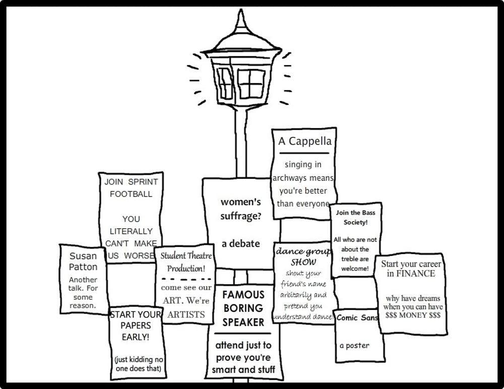 lamppost-lampoon-jack-moore-15