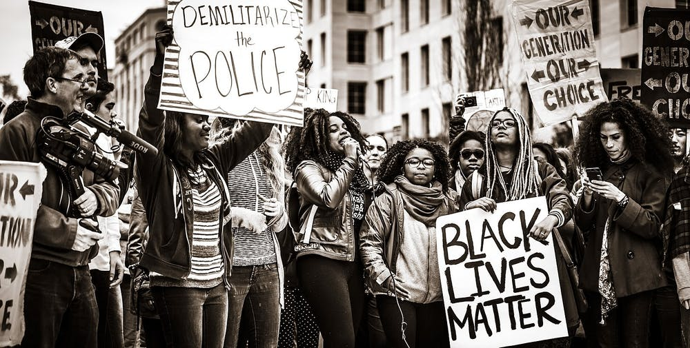 1599px-black-lives-matter-protest