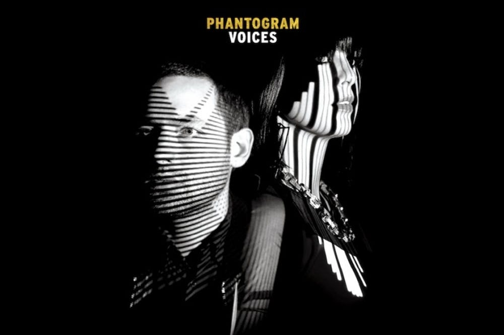phantogram-trouble