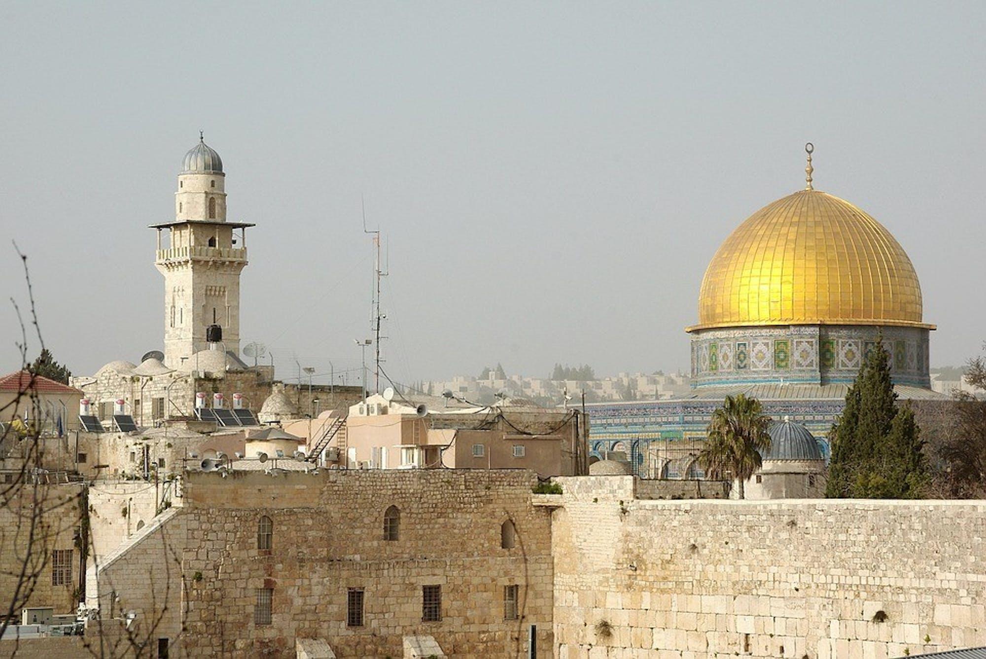 israel-photo