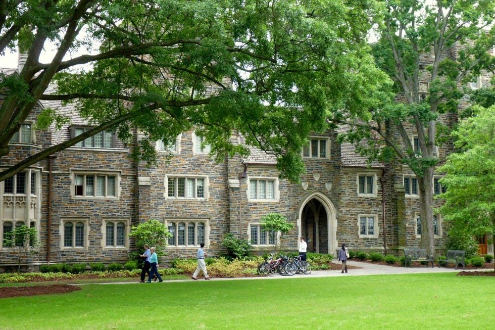 duke-university-5744250215