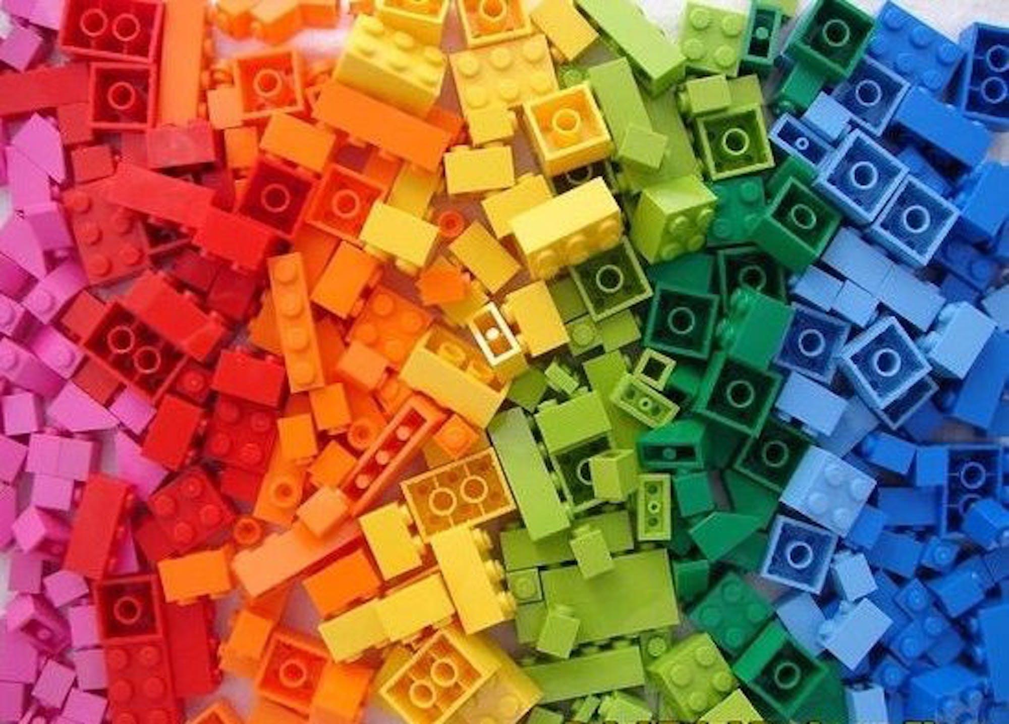 fa36d375a899ba7420c403df60d87cb4-psychedelic-colors-lego-brick