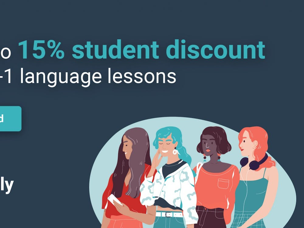 Preply 15% Off Student Discount