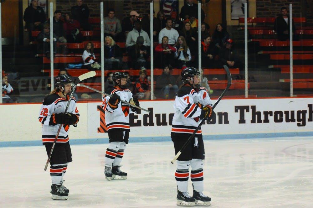 womens_hockey_baltaci