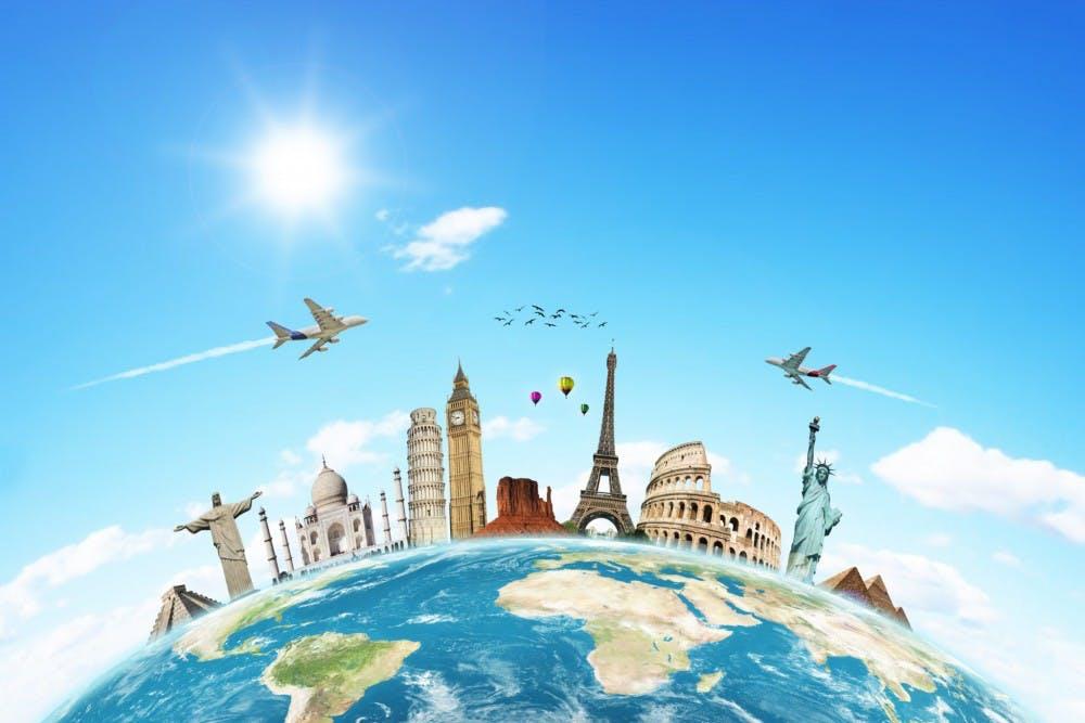 travel-dom-media
