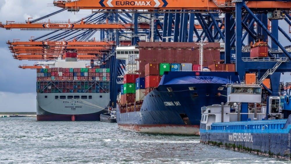 maasvlakterotterdam_zuidholland_nederland_nl_portofrotterdam_schepen_ships_vessels-587988